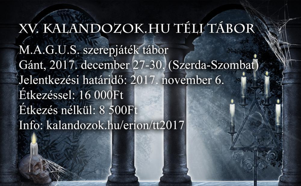 tt2017-poszter.jpg